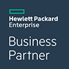 hpe-business-partner-logo_100.png