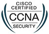 ccna_security1.jpg